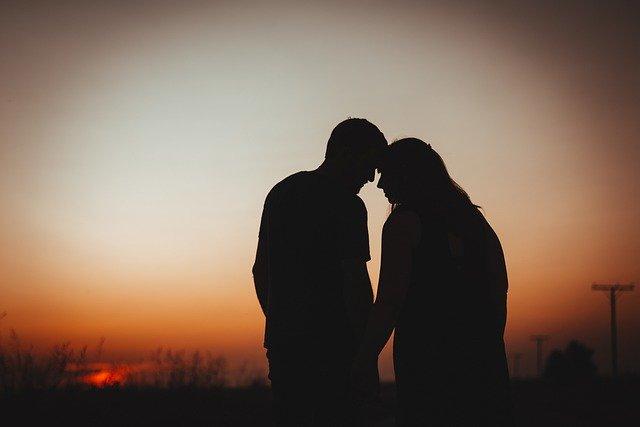 妊娠中の夜の夫婦生活